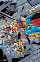 Supergirl-69-clean