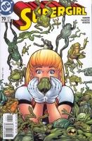 Supergirl-70