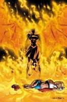 Supergirl-73-clean