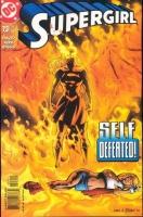 Supergirl-73