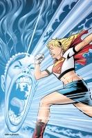 Supergirl-74-clean