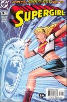 Supergirl-74