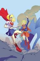 Supergirl-75-clean