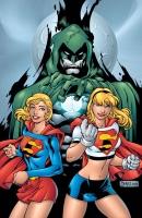 Supergirl-78-clean