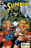 Supergirl-78
