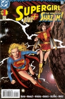 Supergirl-Plus-Shazam