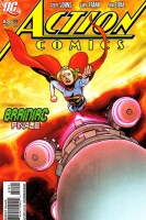 Action-Comics-870-variant