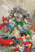 Action-Comics-901