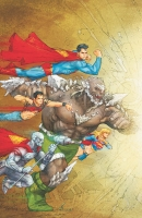 Action-Comics-903