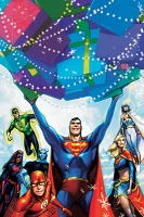 DCU-Infinite-Christmas-Special
