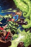 Justice-League-of-America-48