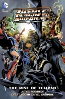 Justice-League-of-America-Vol-10-The-Rise-of-Eclipso