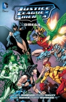 Justice-League-of-America-Vol-9-Omega
