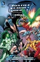 Justice-League-of-America-Vol-9-Omega