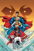Superman-670-clean