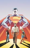 Superman-713