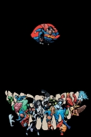 Superman-Batman-33-clean