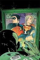 Superman-Batman-62-clean