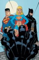 Superman-Batman23-clean