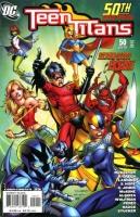 Teen-Titans-50