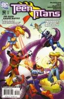 Teen-Titans-52