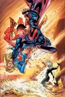 Teen-Titans-54-clean