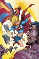 War-of-the-Supermen-2