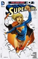 Supergirl-0-2012-final