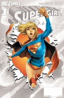Supergirl-0-2012