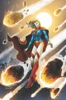 Supergirl-01-2011