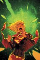 Supergirl-03-2011