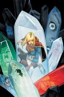 Supergirl-04-2011