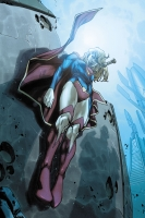 Supergirl-06-2012