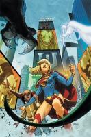 Supergirl-07-2012