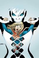 Supergirl-08-2012