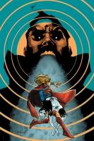 Supergirl-09-2012