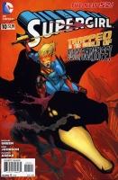 Supergirl-10-2012-final