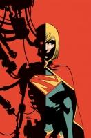 Supergirl-22-2013