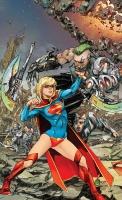 Supergirl-25-2013