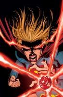 Supergirl-28-2014