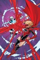 Supergirl-29-2014