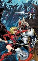 Supergirl-32-2014