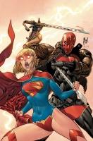 Supergirl-35-2014