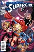 Supergirl-37-2014