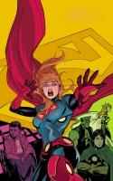 Supergirl-40-2015