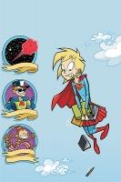 Supergirl-Cosmic-Adventures-3-clean