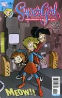 Supergirl-Cosmic-Adventures-4