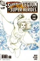 Supergirl-and-Legion-of-Super-Heroes-16-2nd-printing