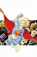 Supergirl-and-Legion-of-Super-Heroes-16-clean