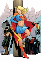 Supergirl-and-Legion-of-Super-Heroes-17-clean